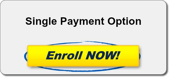 m2m_new_single_payment